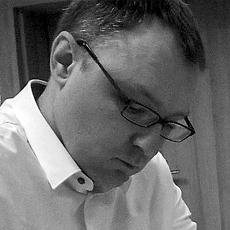 Grzegorz Pęczek
