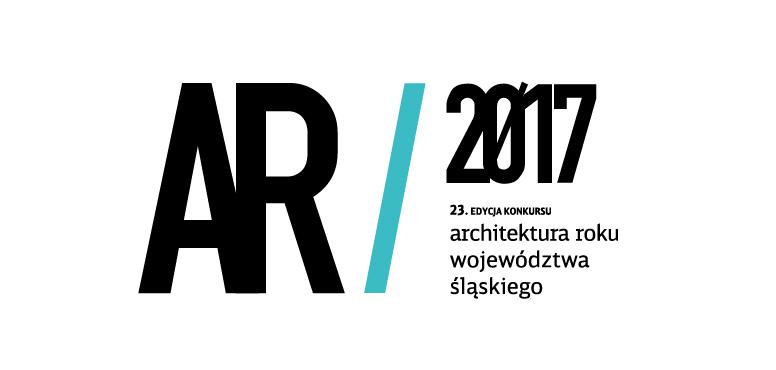 Architektura Roku Województwa Śląskiego 2017