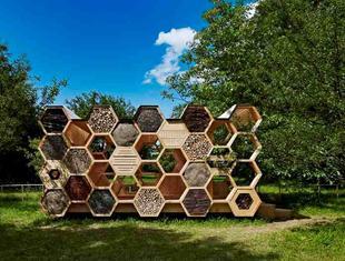 Miasto – ogród? Urban gardening i dizajn w przestrzeni publicznej na konferencji w Zamku Cieszyn