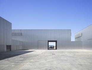 Współczesna architektura Hiszpanii – innowacje w odpowiedzi na kryzys