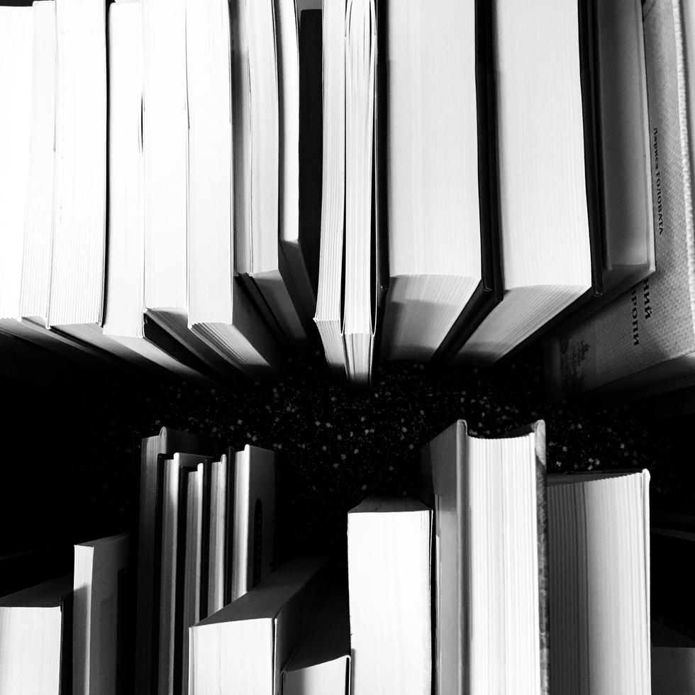Książki o architekturze – nowości wydawnicze 2018